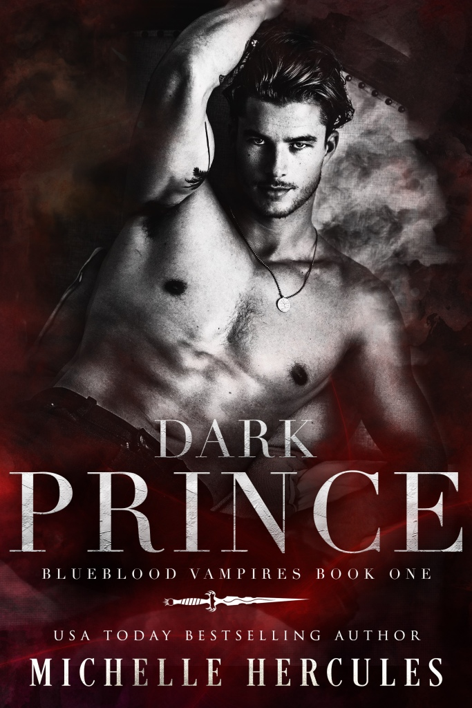This image has an empty alt attribute; its file name is dark-prince-blueblood-vampires-copy.jpg
