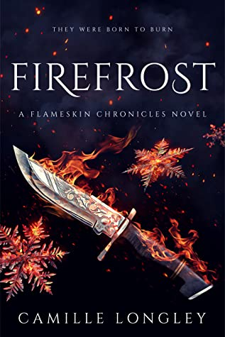 This image has an empty alt attribute; its file name is firefrost.jpg